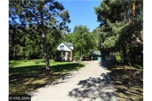 16324 Coquina St NW, Ramsey, MN 55303
