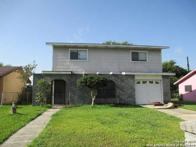 home for rent 4722 argonne dr san antonio tx 78220