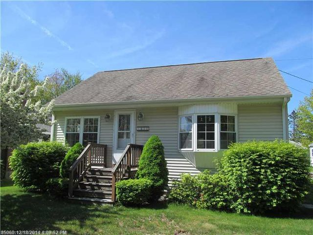 411 Drakes Island Rd Wells Me 04090 Home For Sale And