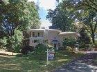 Photo of 135 Briarcliff Road, Harrisburg, PA 17104