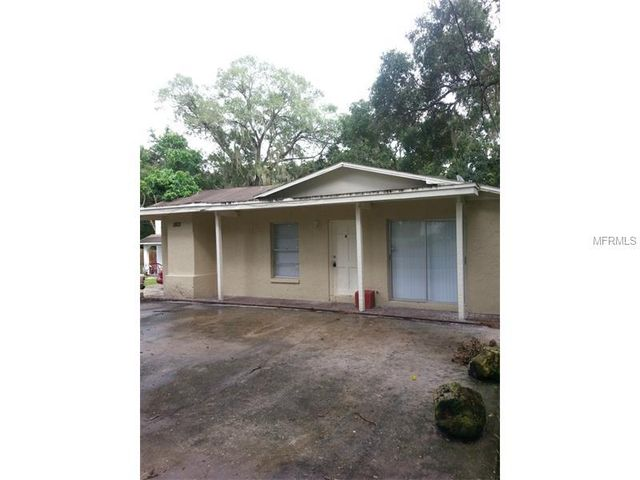 Home For Rent 1801 E Mulberry Dr Tampa Fl 33604