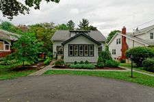 70 Old Loudon Rd, Colonie, NY 12110