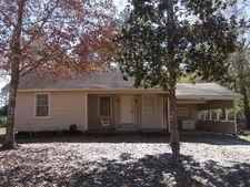 8526 Birch St, Lumberton, TX 77657