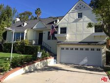 11236 Cashmere St, Los Angeles, CA 90049