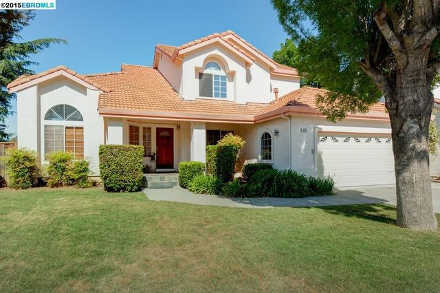 825 nicholas ct brentwood ca 94513 home for sale and for Homes for sale brentwood california