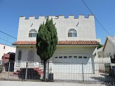 4463 W 12th St, Los Angeles, CA 90019