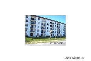 3100 Ocean Shore Blvd Apt 403, Ormond Beach, FL 32176