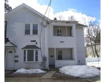 30 Park St Unit 1R, Southbridge, MA 01550