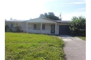 4911 56th Way N, Kenneth City, FL 33709