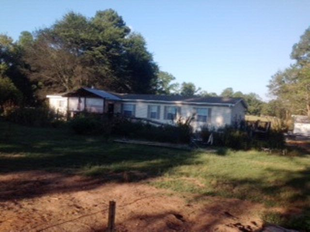 3302 Fm 2021 Lufkin Tx 75901 Home For Sale And Real