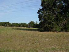 3620 Carnousty Cv, Round Rock, TX 78664