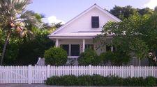 922 Catherine St, Key West, FL 33040