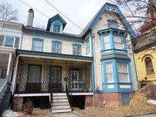 165 Grand St # 165, Newburgh, NY 12550