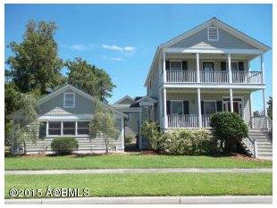 Home For Rent 34 Petigru Dr Beaufort Sc 29902
