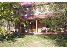 1250 Pondsville Kepler Rd, Smiths Grove, KY 42171