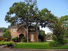 18427 Brackenfield Dr, Spring, TX 77388