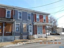 617 E 10Th St, Wilmington, DE 19801