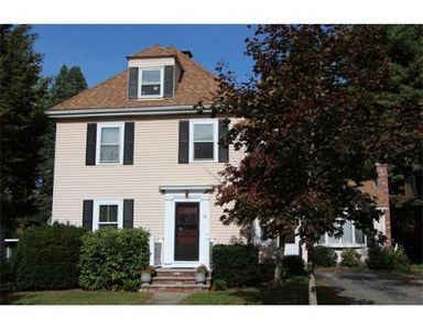 15 Clematis St, Winchester, MA