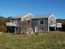 3 Attaquin Way, Aquinnah, MA 02535