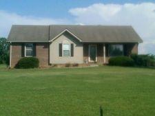 341 Pembroke Way, Campbellsville, KY 42718