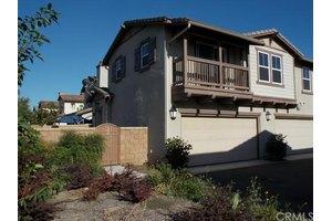 10342 Sparkling Dr Unit 1, Rancho Cucamonga, CA 91730
