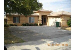79864 Morris Ave, La Quinta, CA 92253