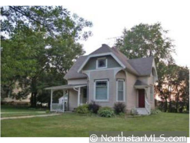504 forest st kenyon mn 55946