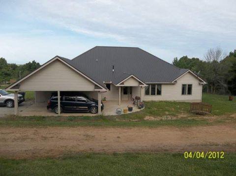 2097 County Road 353, Bono, AR 72416