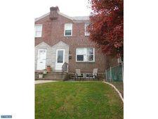 3844 Berkley Ave, Drexel Hill, PA 19026