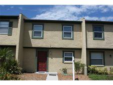 2013 S Carolina Ave, Tampa, FL 33629