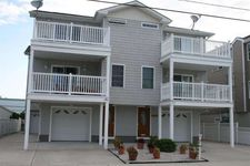 317 W Cresse Ave # 100, Wildwood, NJ 08260