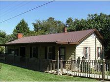 1209 Ben Gamble Rd, Jonesborough, TN 37659