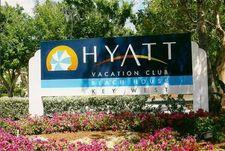 5051 Overseas Unit B31, Key West, FL 33040
