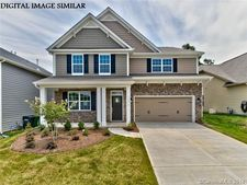 1686 Fig Branch Rd Unit Lot 68, Lake Wylie, SC 29710