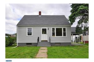 107 Palmer St, EASTON, PA 18042