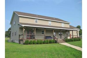 174 County Road 710, Gassville, AR 72635