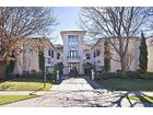 5608 Stone Cliff Ct, Dallas, TX 75287