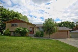 11510 E Buckeye Ave, Spokane Valley, WA 99206