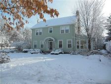 245 Mckinley Ave, New Haven, CT 06515