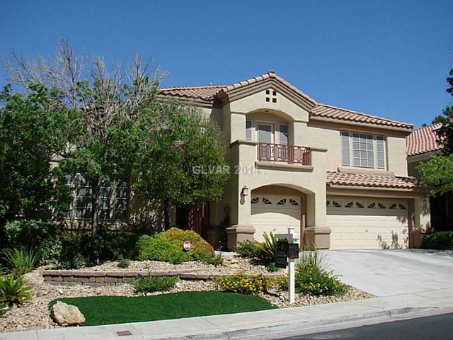 326 Rose Petal Ct, Henderson, NV 89012 Main Gallery Photo#1
