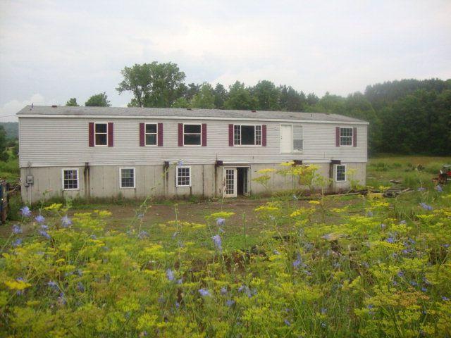 10307 Tannery Creek Rd, Corning, NY 14830