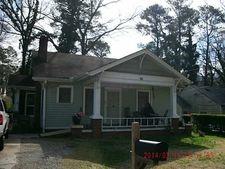 966 Westmont Rd Sw, Atlanta, GA 30311