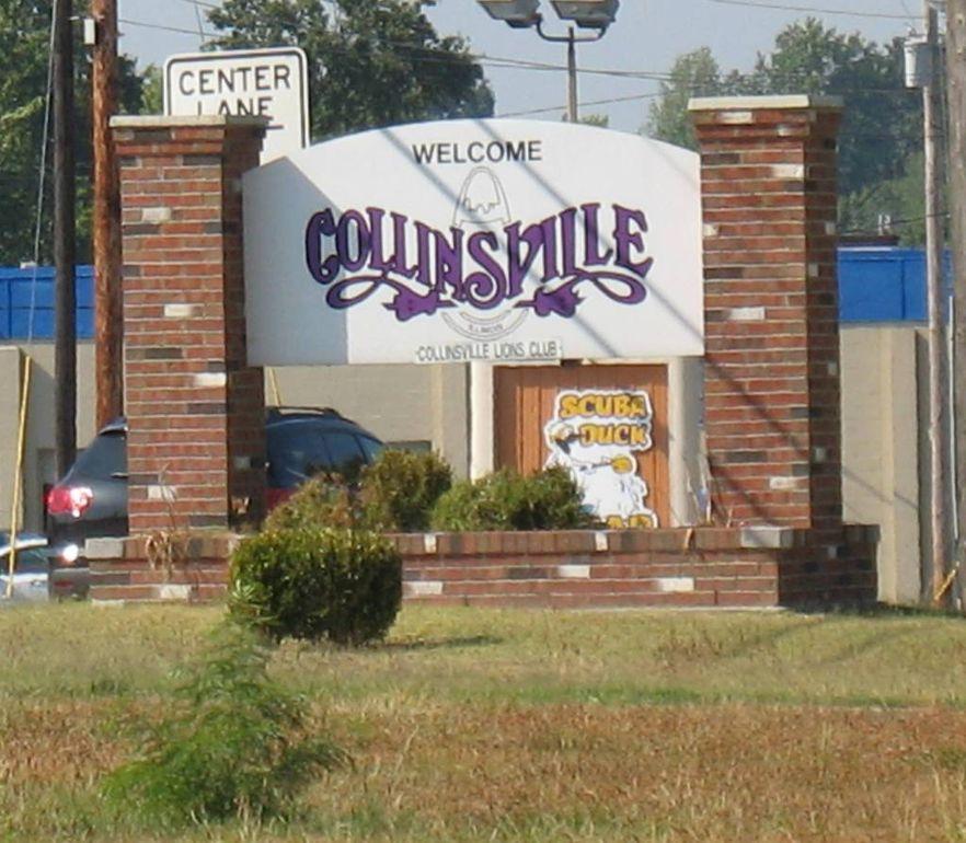 617 w clay st collinsville il 62234 for A q nail salon collinsville il