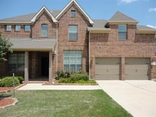 12704 Connemara Ln, Fort Worth, TX 76244
