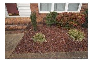 6415 Wilson Grove Rd, Mint Hill, NC 28227