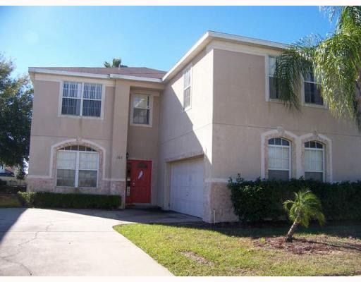 103 riggs cir davenport fl 33897 realtor com rh realtor com  houses for sale in davenport florida 33897