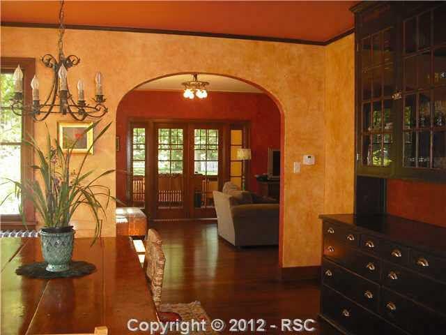 1811 Wood Ave Colorado Springs Co 80907 Realtor Com 174