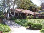3812 CARMONA Avenue, Los Angeles, CA 90008