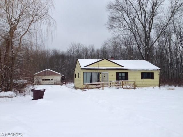... , OH 44026 - Home For Sale and Real Estate Listing - realtor.com