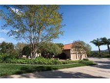 370 Park Ranch Pl, Escondido, CA 92025